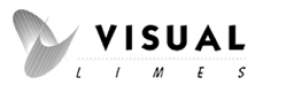 visuallimes